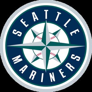 Seattle Mariners at SportsWorldChicago.com