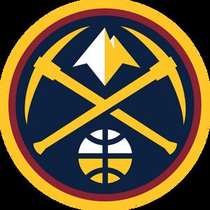 Denver Nuggets at SportsWorldChicago.com