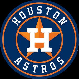 Houston Astros at SportsWorldChicago.com