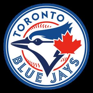 Toronto Blue Jays at SportsWorldChicago.com