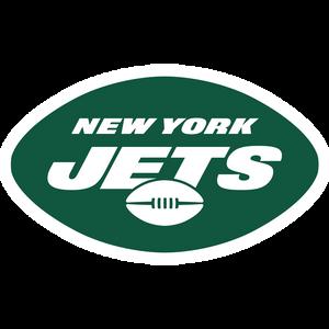 New York Jets at SportsWorldChicago.com