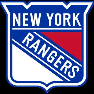 New York Rangers at SportsWorldChicago.com