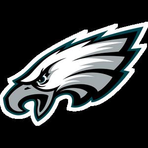 Philadelphia Eagles at SportsWorldChicago.com