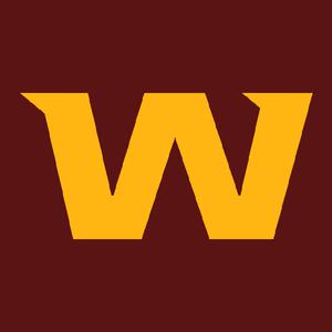 Washington Football Team at SportsWorldChicago.com