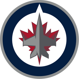 Winnipeg Jets at SportsWorldChicago.com
