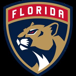 Florida Panthers at SportsWorldChicago.com