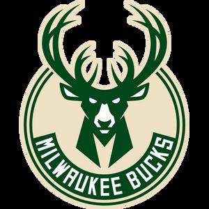 Milwaukee Bucks at SportsWorldChicago.com
