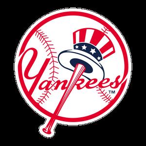 New York Yankees at SportsWorldChicago.com