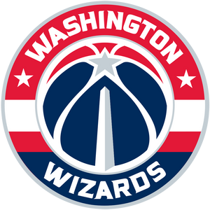 Washington Wizards at SportsWorldChicago.com