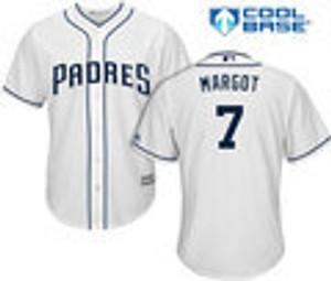 Manuel Margot