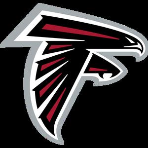 Atlants Falcons at SportsWorldChicago.com