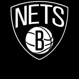 Brooklyn Nets at SportsWorldChicago.com