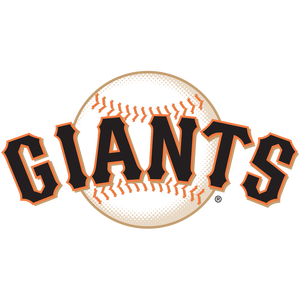San Francisco Giants at SportsWorldChicago.com