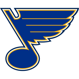St. Louis Blues at SportsWorldChicgo.com