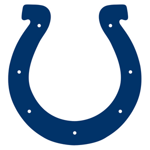 Indianapolis Colts at SportsWorldChicago.com