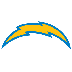 Los Angeles Chargers at SportsWorldChicago.com