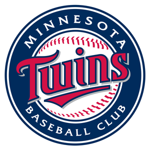Minnesota Twins at SportsWorldChicago.com