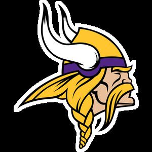 Minnesota Vikings at SportsWorldChicago.com