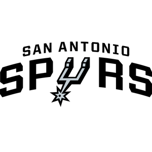 San Antonio Spurs at SportsWorldChicago.com