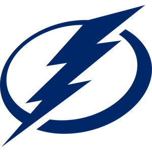 Tampa Bay Lightning at SportsWorldChicago.com
