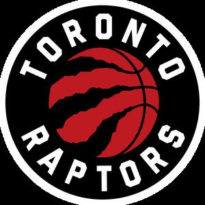 Toronto Raptors at SportsWorldChicago.com
