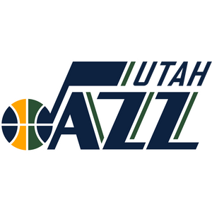 Utah Jazz at SportsWorldChicago.com