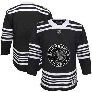 where can i buy a blackhawks jersey in chicago