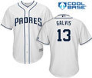 Freddy Galvis