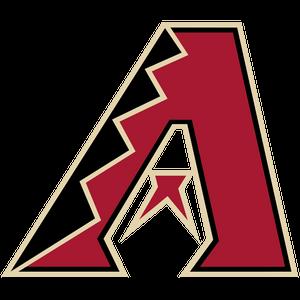 Arizona Diamondbacks at SportsWorldChicago.com