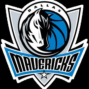 Dallas Mavericks at SportsWorldChicago.com