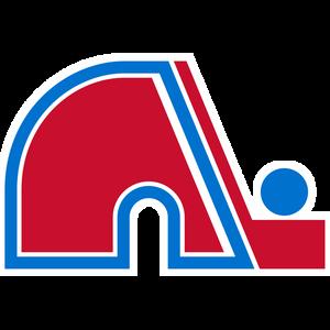 Quebec Nordiques at SportsWorldChicago.com