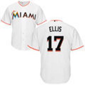 A.J. Ellis
