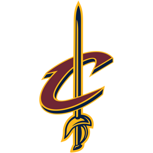 Cleveland Cavaliers at SportsWorldChicago.com