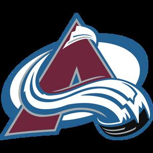 Colorado Avalanche at SportsWorldChicago.com