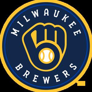 Milwaukee Brewers at SportsWorldChicago.com