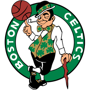 Boston Celtics at SportsWorldChicago.com