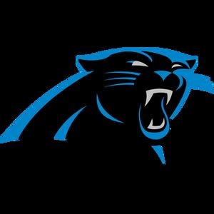 Carolina Panthers at SportsWorldChicago.com