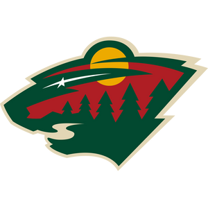 Minnesota Wild at SportsWorldChicago.com