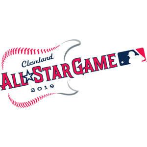 Major League Baseball Jerseys | Official MLB Gear