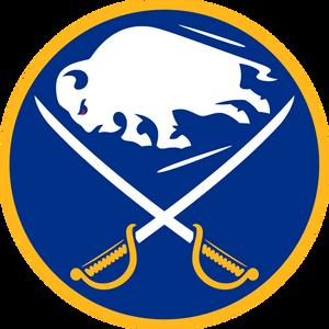Buffalo Sabres at SportsWorldChicago.com