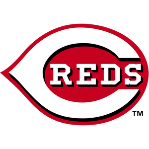 Cincinnati Reds at SportsWorldChicago.com