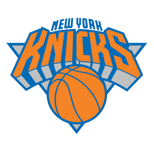 New York Knicks at SportsWorldChicago.com
