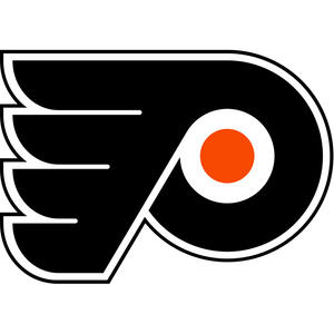 Philadelphia Flyers at SportsWorldChicago.com