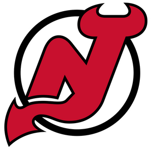 New Jersey Devils at SportsWorldChicago.com