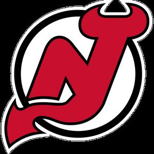New Jersey Devils at SportsWorldChicago.com