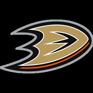 Anaheim Ducks at SportsWorldChicago.com
