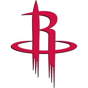 Houston Rockets at SportsWorldChicago.com