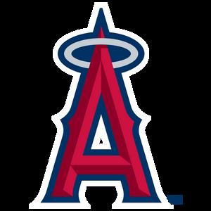 Los Angeles Angels at SportsWorldChicago.com