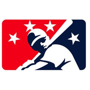 Defunct Sports Teams