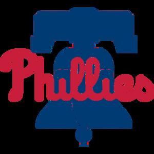 Philadelphia Phillies at SportsWorldChicago.com